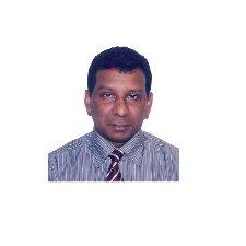 Md Rahman