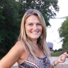 Jennifer Locrotondo