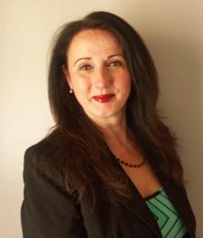 Francesca Fourounjian