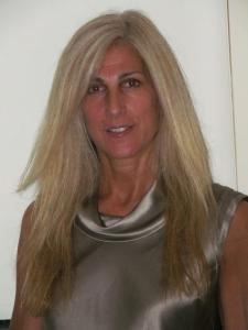 Michele Bocchichio