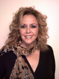Selina Alfonso