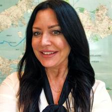 Jennifer McLauchlen
