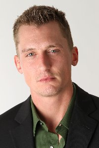 Jon Stawinski