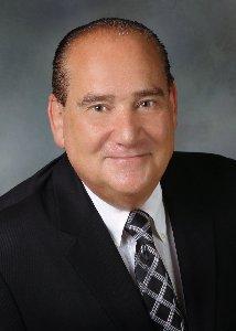 Robert Schlosser