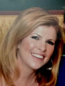 Deborah Sclafani