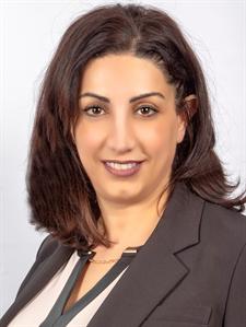 Lara Owayjan