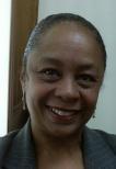 Renilda Pichardo