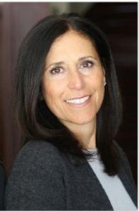 Linda Mistretta