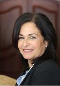 Lori Cerbone