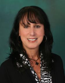 Donna Sarra