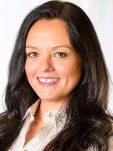 Heather Madhavan