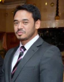 Ujwal Shrestha