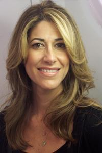 Jeanne LoBasso
