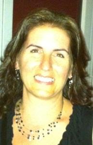Kathleen Perez