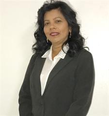 Anela Mohamed
