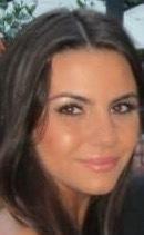 Christine Ambrosio