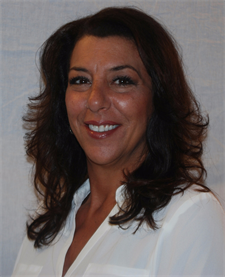 Doreen Romano