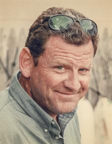 James McLauchlen