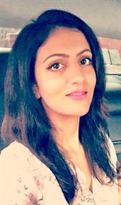 Sana Hashmi