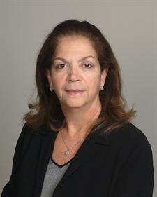 Gina Iannarelli