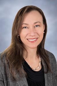 Jill Kubetz