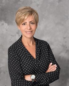 Gina Tomasino