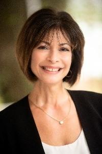 Rosanne Joos