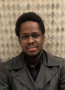 Oreoluwa Adepoyigi