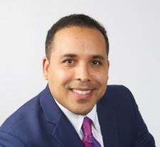 Cesar Lajara Castro