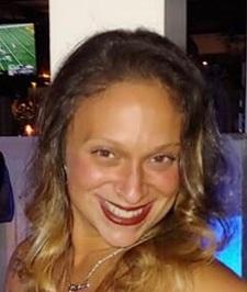 Rebecca Maio