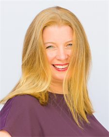 Michelle Varol