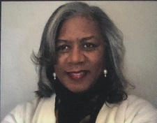 Phyllis Mahmoud