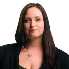 Megan Burgos