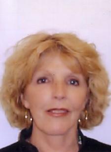 Helene Oliviera