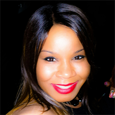 Shatiqua Anderson