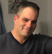 Peter Korahais