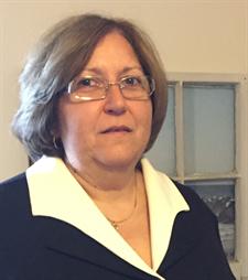 Maria Cino