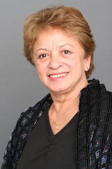 Annie Hernandez