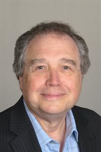 Edward Freeberg