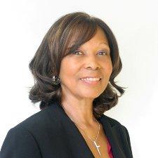 Linda Adams