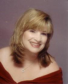 Gail Chiappino
