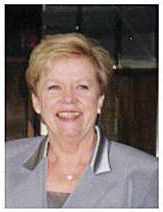 Carol Marren