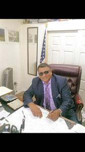Reggie Rawana