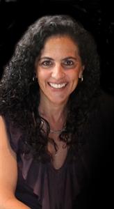 Cynthia Ann Artale