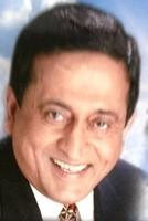 Moheed Oasman