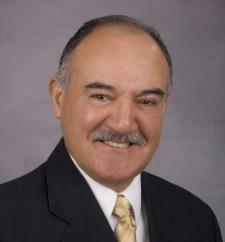 Gonzalo Pardo