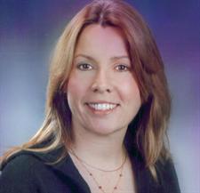 Maureen Danilczyk
