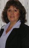 Maria Satira