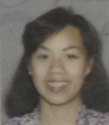 Karen Moy