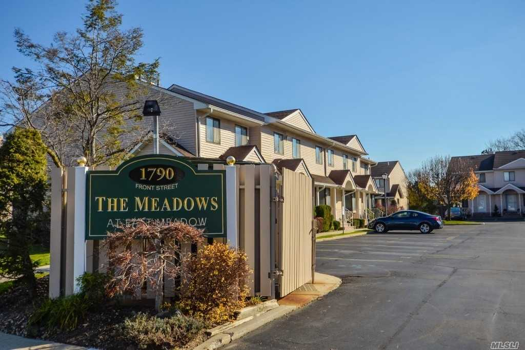 Property for sale at 1790 Front St, East Meadow,  NY 11554